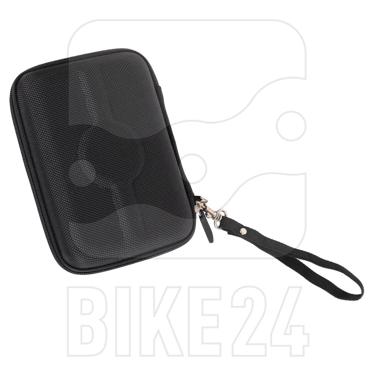 Mio Cyclo Limited Edition Case