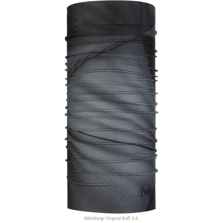 Buff® CoolNet UV+® Multifunctional Cloth - Vivid Grey