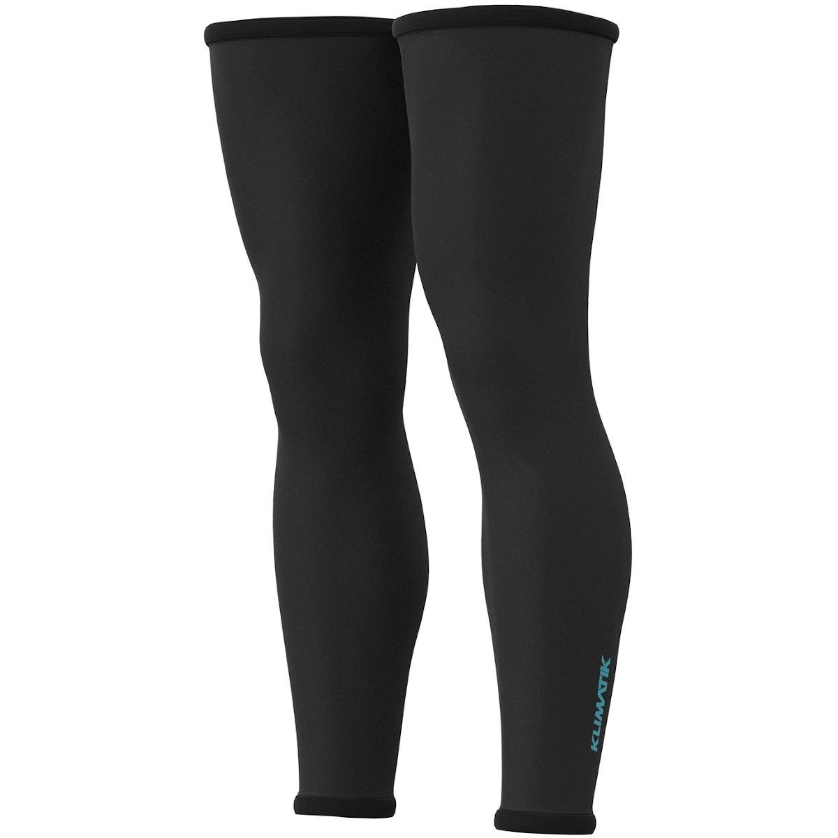 Ale K-Atmo Leg Warmers - black
