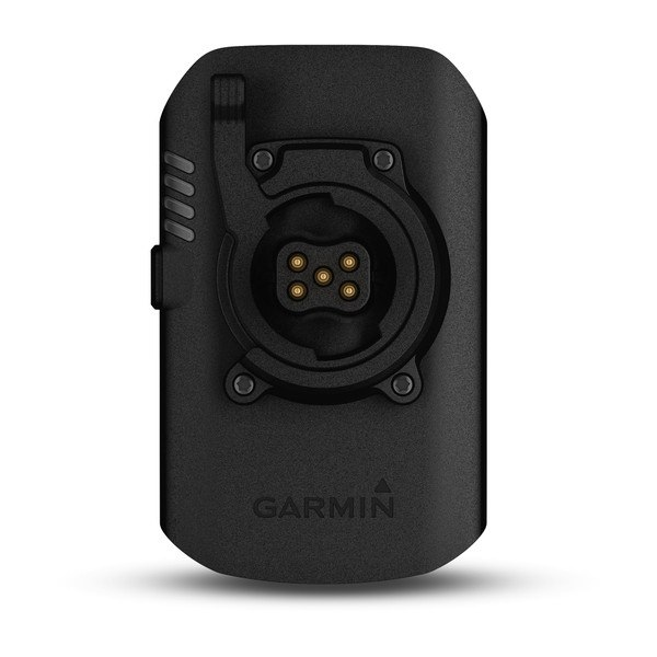 Picture of Garmin Charge Power Pack 3100mAh - 010-12562-00