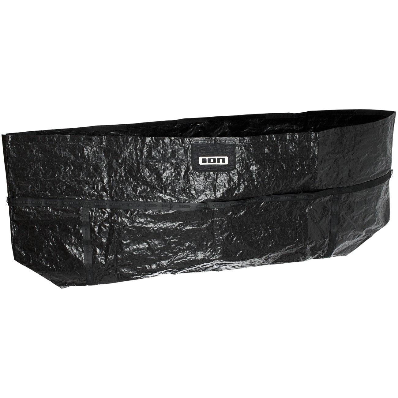 Image of ION Universal Bike Bag - black