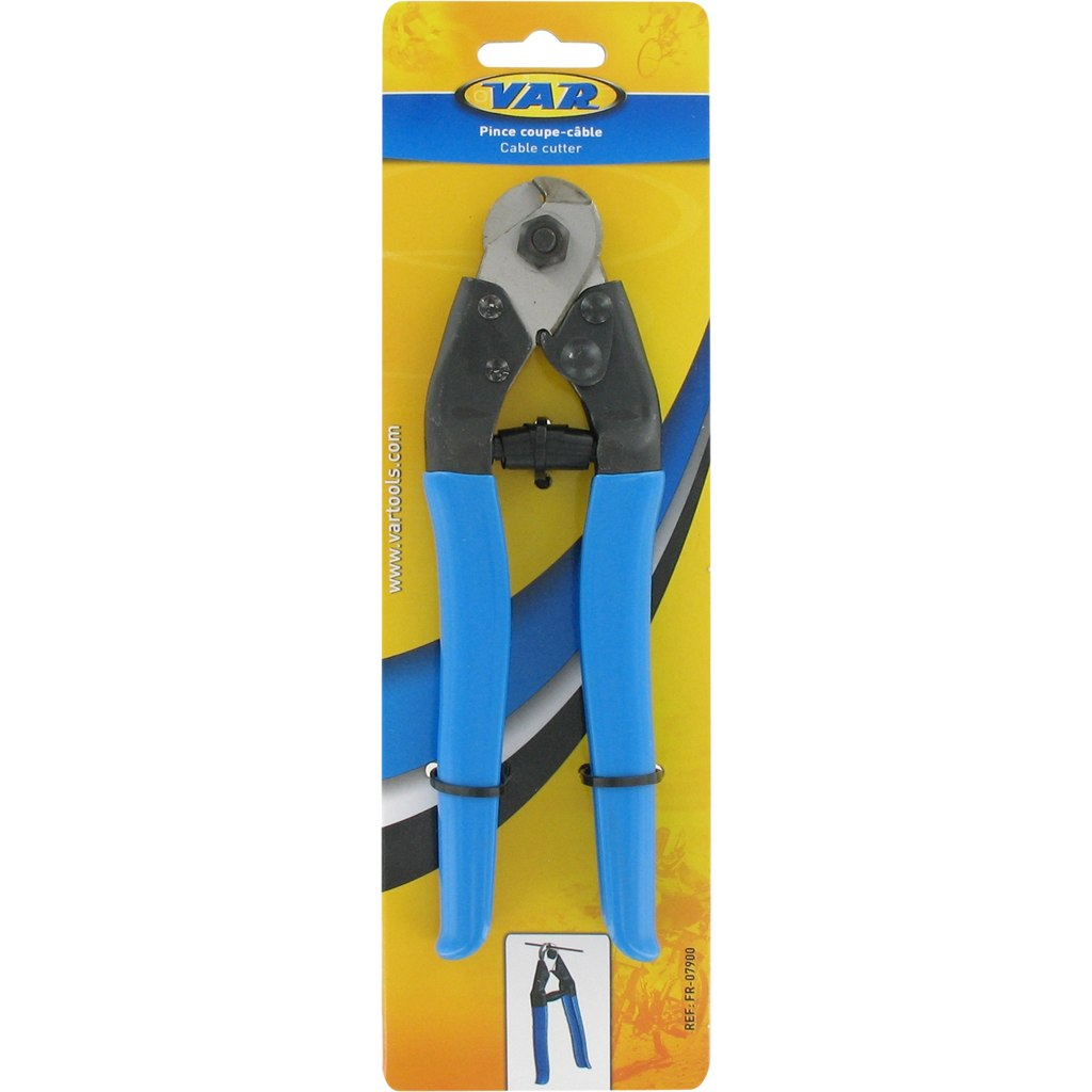 Image of VAR Cable Cutter - FR-07900-C