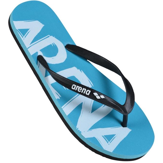 Produktbild von arena Zehentrenner Sandale - Mint