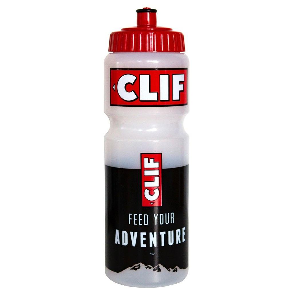 Image of Clif Bar Bottle 750ml