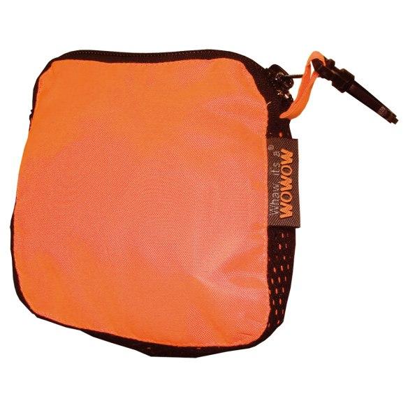 Bild von WOWOW Regenhülle mit Tasche