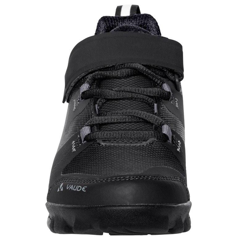Image of Vaude Women's TVL Pavei Shoes - phantom black