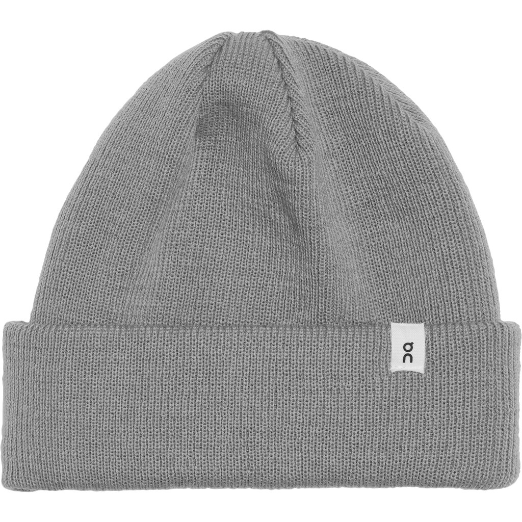Picture of On Merino Beanie - Lunar