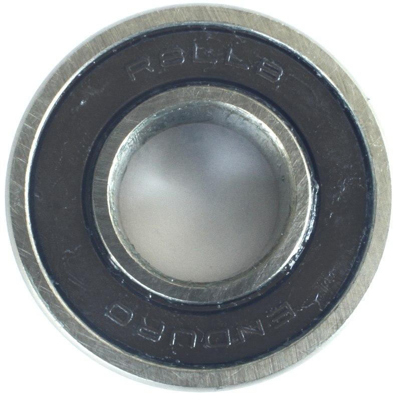 """Enduro Bearings R8 VV - ABEC 5 - Ball Bearing - 1/2x1-1/8x5/16"""""""