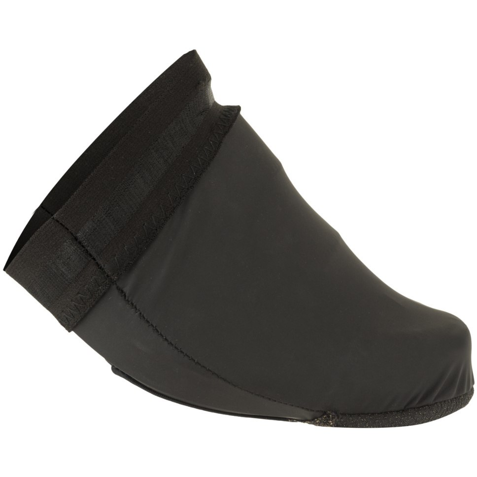 AGU Essential Toe Covers - black