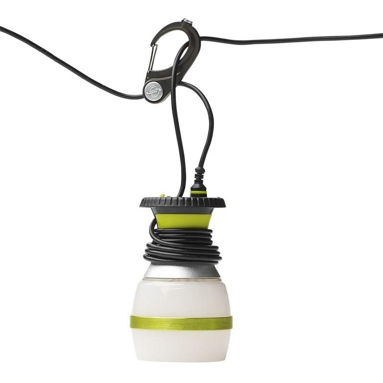 Image of Goal Zero Light-a-Life 350 Lumens LED Light