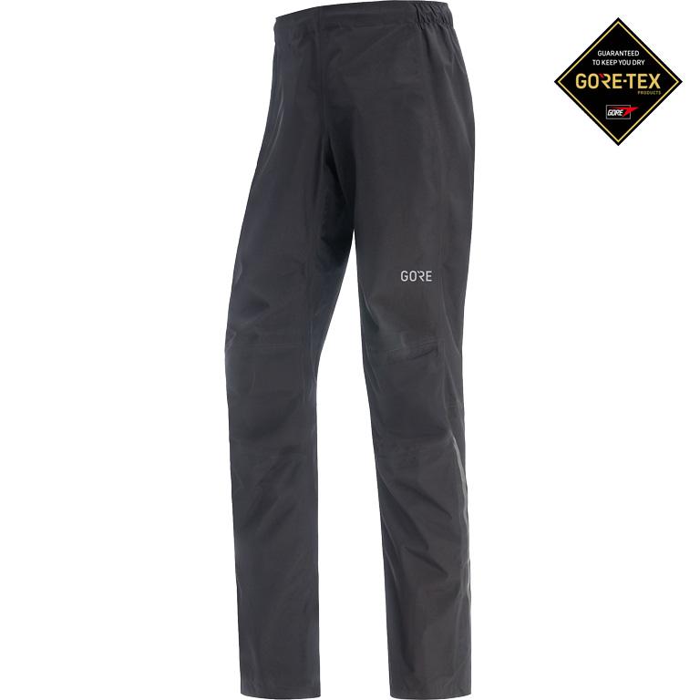 GORE Wear C3 GORE-TEX Paclite® Pants - black 9900