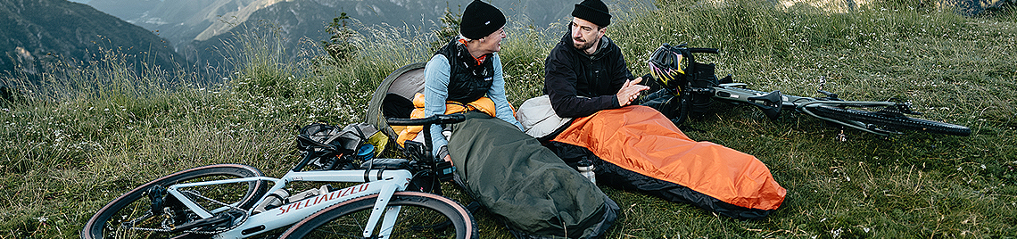 Specialized - Bicicletas, equipamiento y ropa para mujeres y hombres