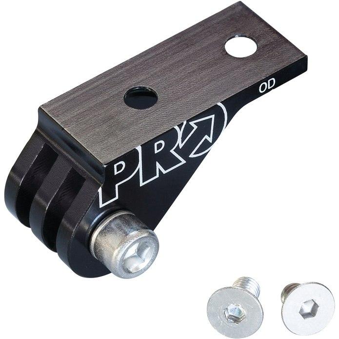 Produktbild von PRO Kamerahalter