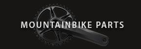 Shimano – High-Performance Mountainbike Komponenten