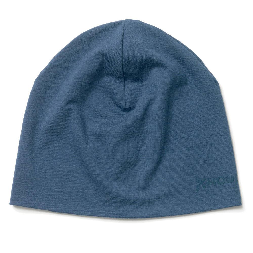 Houdini DeSoli Hat - Bucket Blue