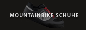 Shimano – High-Performance MTB-Schuhe