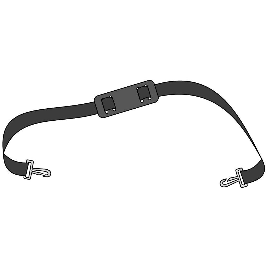 Vaude Shoulder belt SE