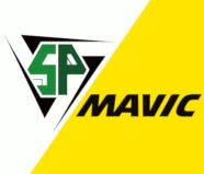 Shutter Precision   Mavic