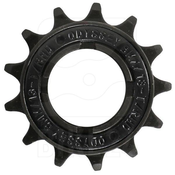 Odyssey BMX Freewheel 13T