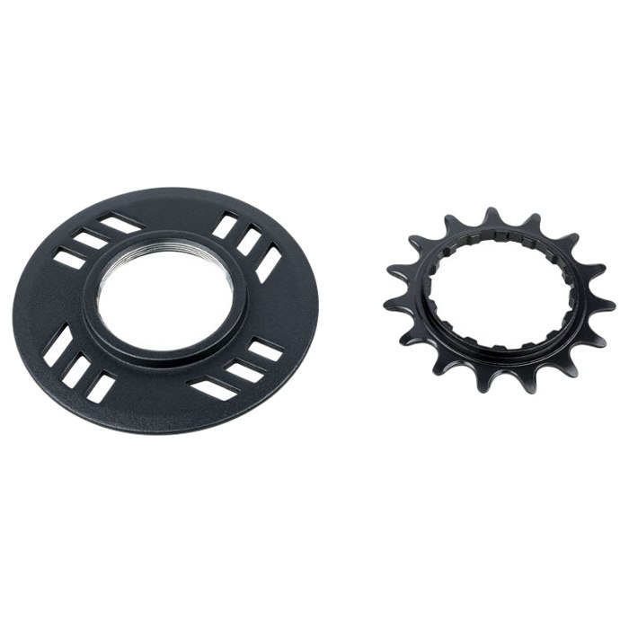 Picture of Trek RIDE+ Cog for Bosch Drive Unit - Boost - 15T - with Chainguard