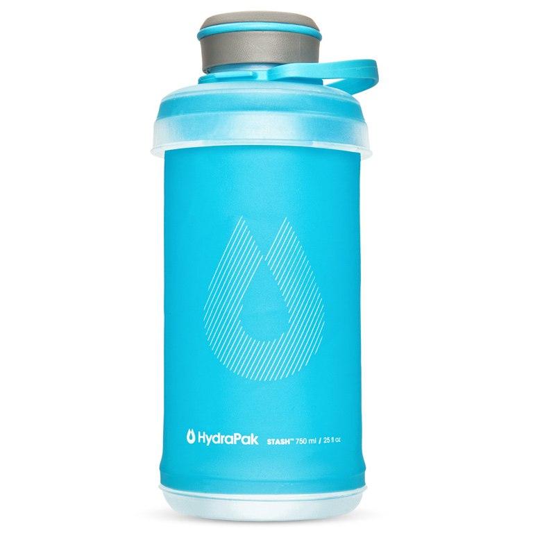 Hydrapak Stash™ 750ml Faltflasche