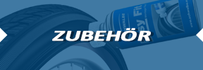 Schwalbe – Erstklassiges Zubehör für dein Bike
