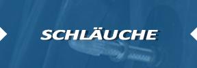Schwalbe – Erstklassige Schläuche für dein Bike