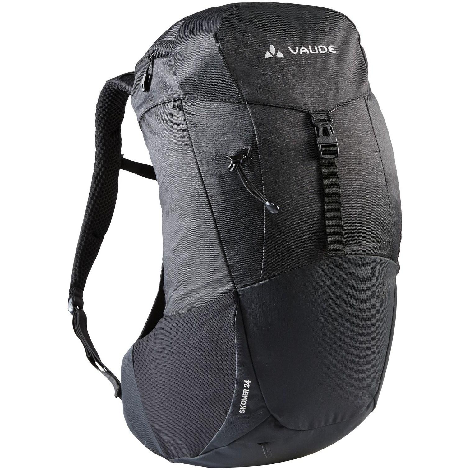Vaude Women's Skomer 24 Backpack - black