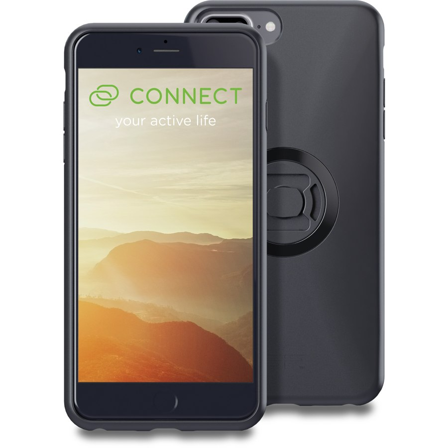 Produktbild von SP CONNECT Smartphone Case für iPhone