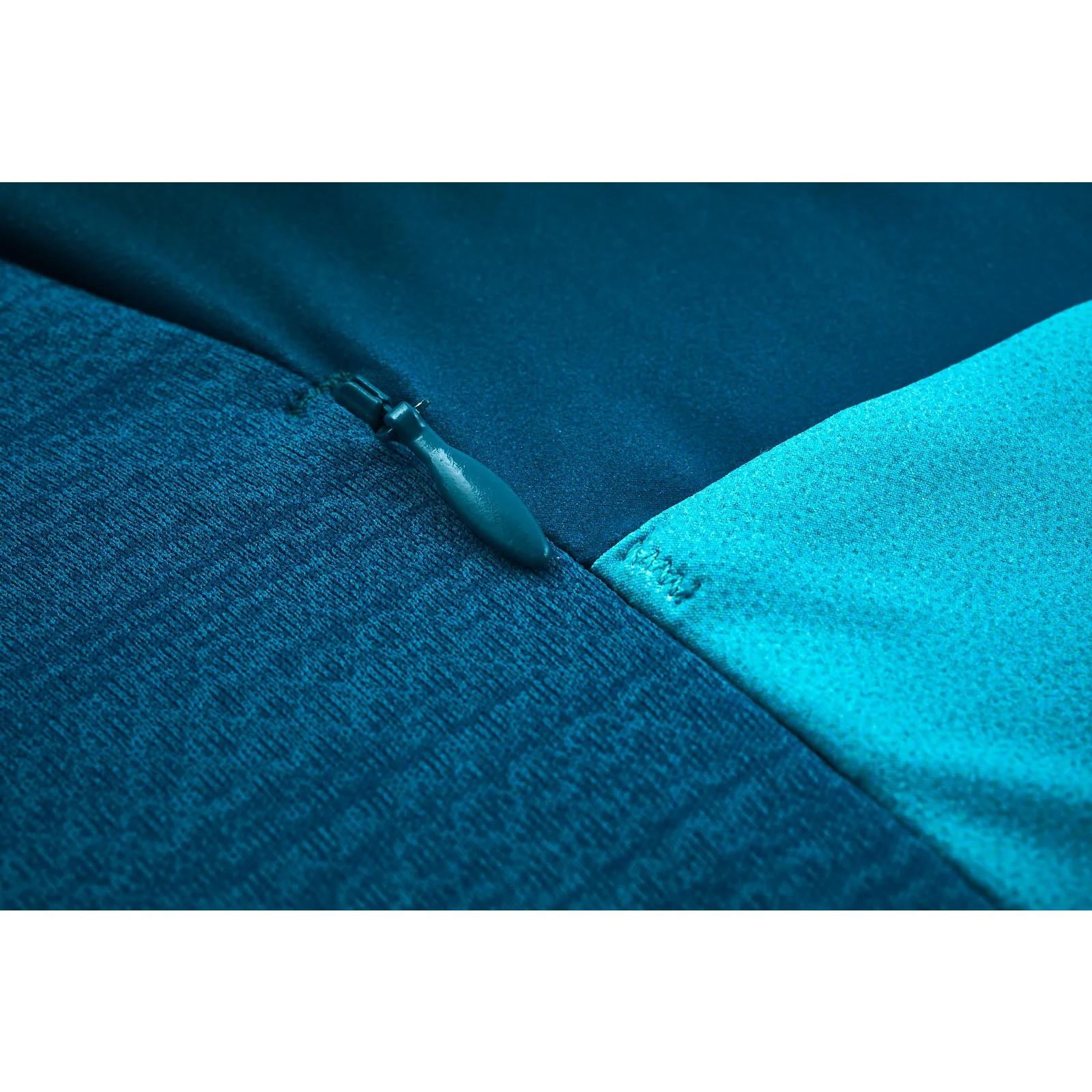 Imagen de 7mesh Horizon Maillot para hombre - Supreme Blue
