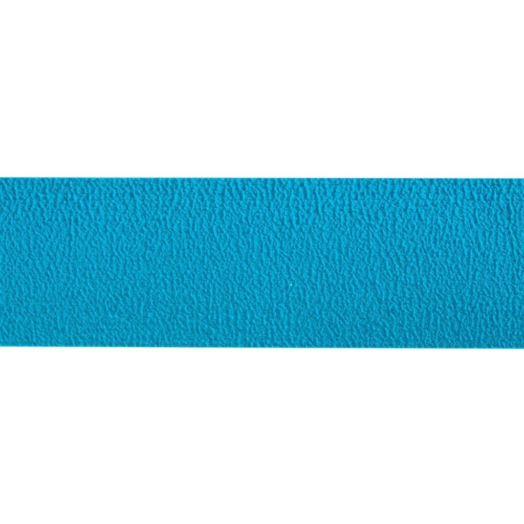 Image of CUBE Natural Fit Bar Tape COMFORT