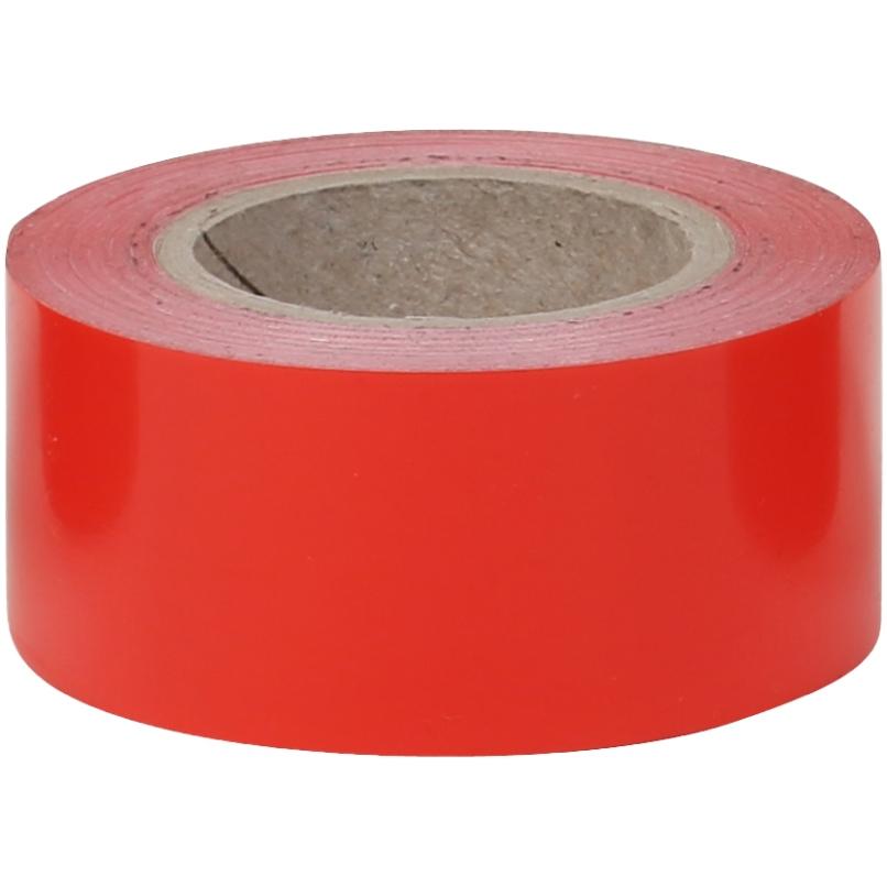 Zéfal Tubeless Tape Felgendband 9m x 30mm