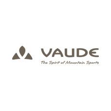 VAUDE – Nachhaltige und innovative Produkte für Berg- und Bikesportler