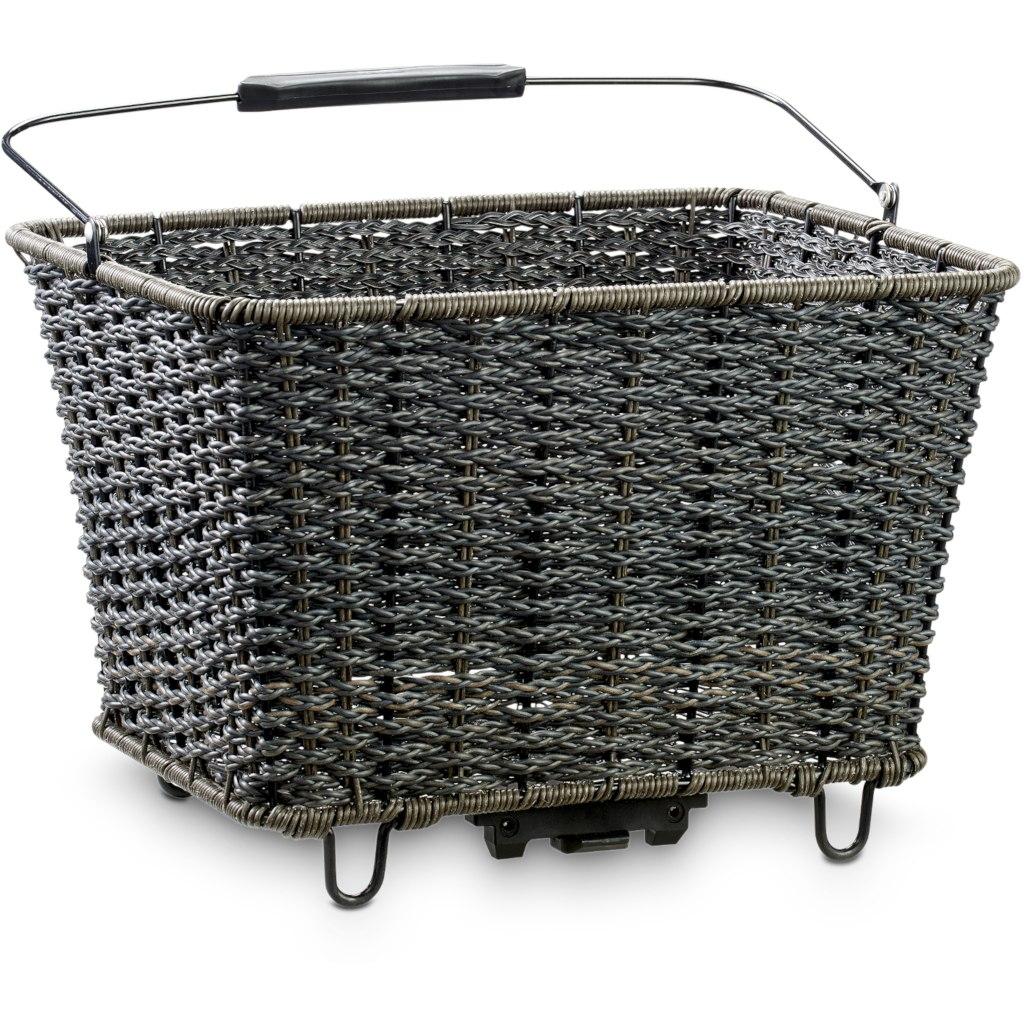 Foto de CUBE ACID carrier basket 25 RILink Ratan - ratan