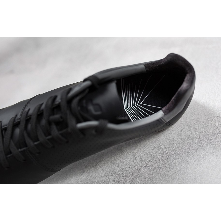 Image of CUBE Shoes RD SYDRIX - Blackline