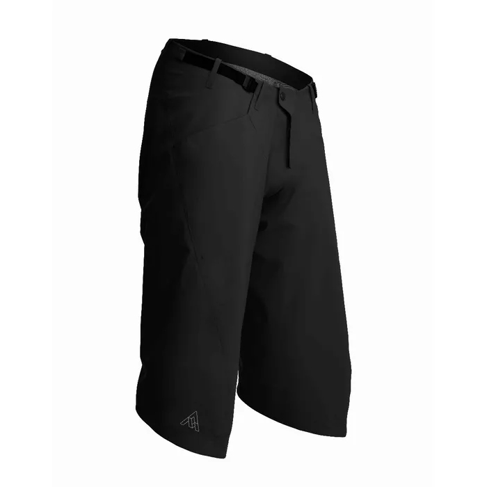 Image of 7mesh Revo Shorts - Black