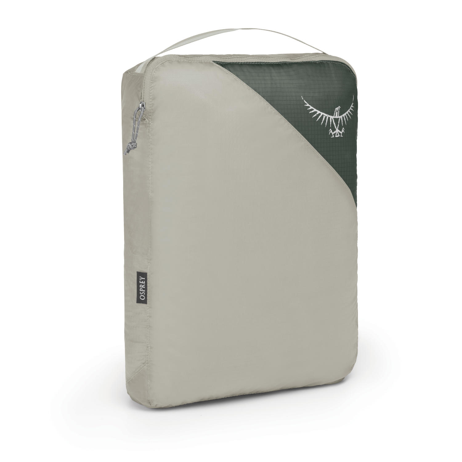 Picture of Osprey Ultralight Packing Cube - Lunar Grey - Large