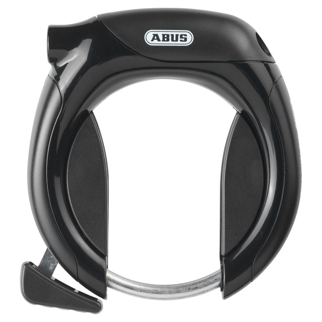 ABUS Pro Tectic 4960 NKR Frame Lock