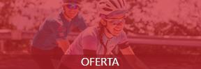 Northwave – Zapatillas de bicicleta de carretera y MTB de alta calidad, gafas y ropa de ciclismo en OFERTA