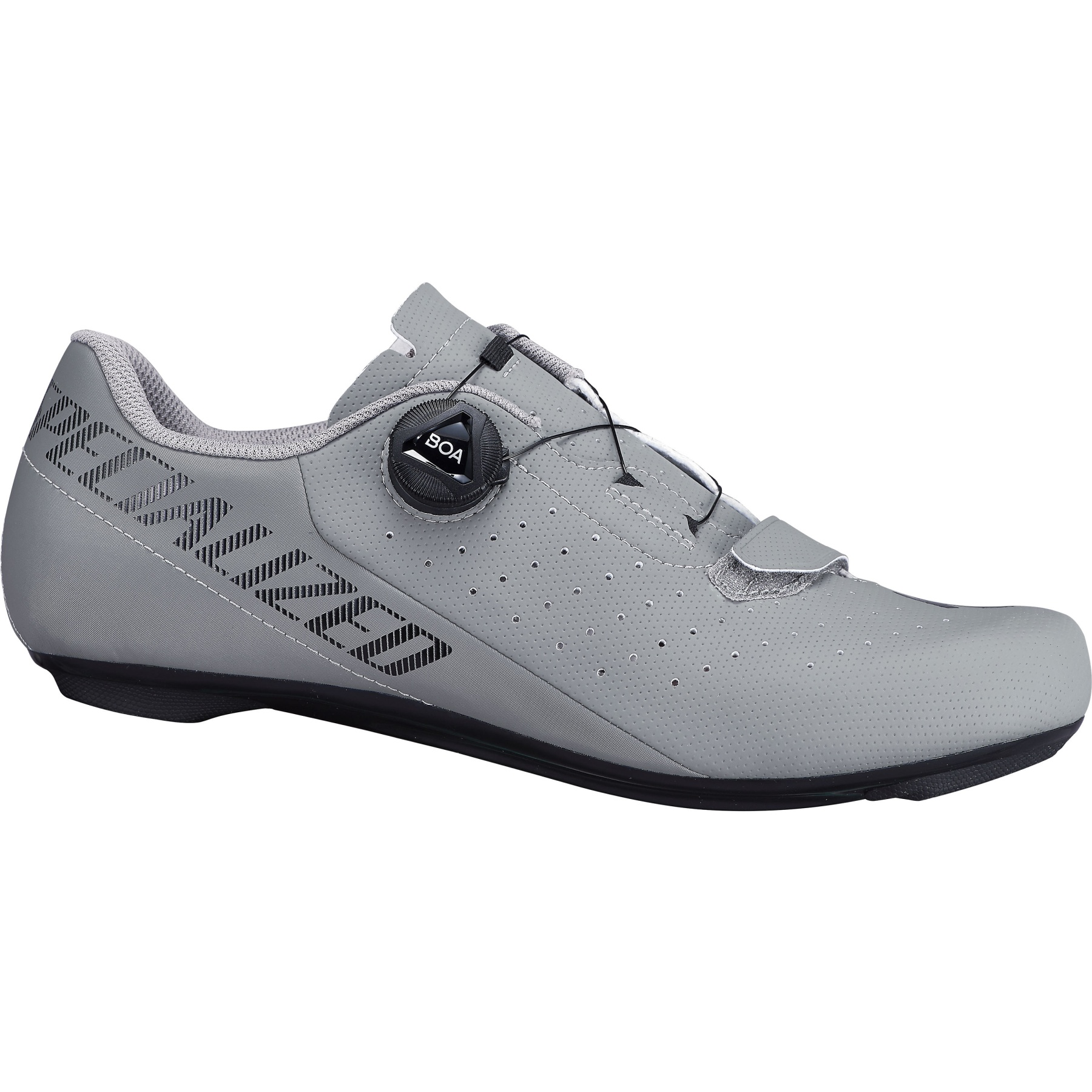 Specialized Torch 1.0 Road Schuh - Slate/Cool Grey