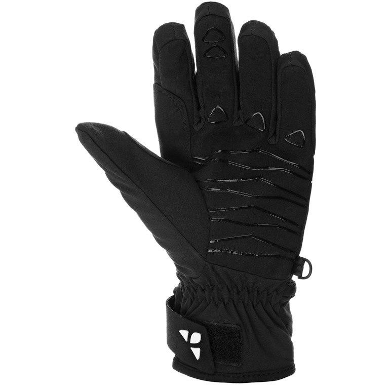 Bild von Vaude La Varella Handschuhe - schwarz