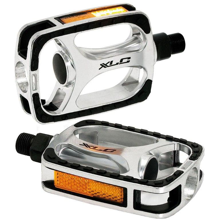XLC PD-C03 Comfort Pedal