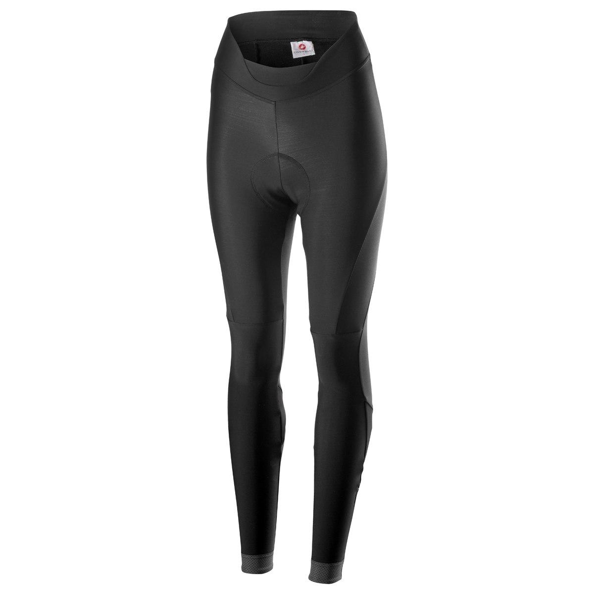 Castelli Velocissima Tights Women's - black 010