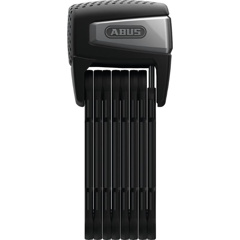 Foto de ABUS BORDO 6500A/110 RC SmartX Candado Plegable - negro