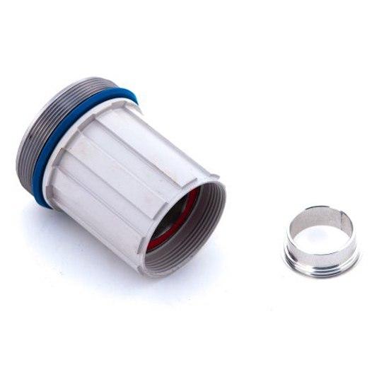 Fulcrum HG 10-speed Freewheel - RN9-022