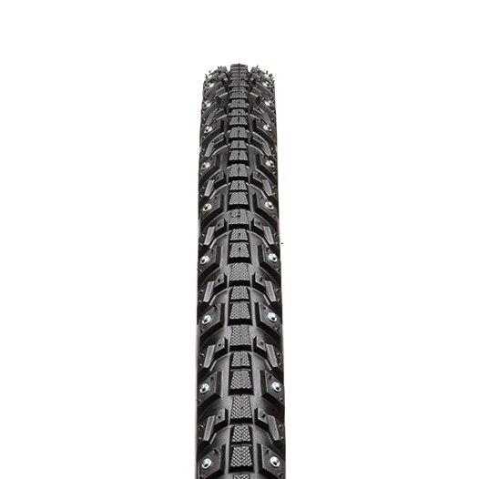 Imagen de 45NRTH Xerxes Wired Tire with 140 Studs - 30-622 - 33TPI