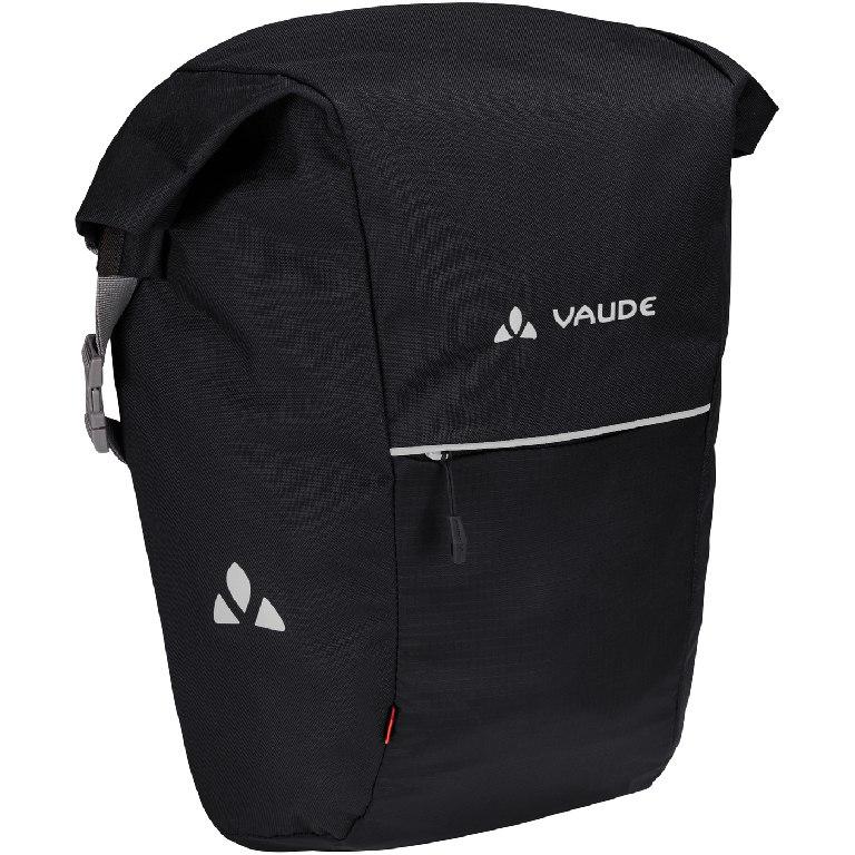 Image of Vaude Road Master Roll-It - black uni