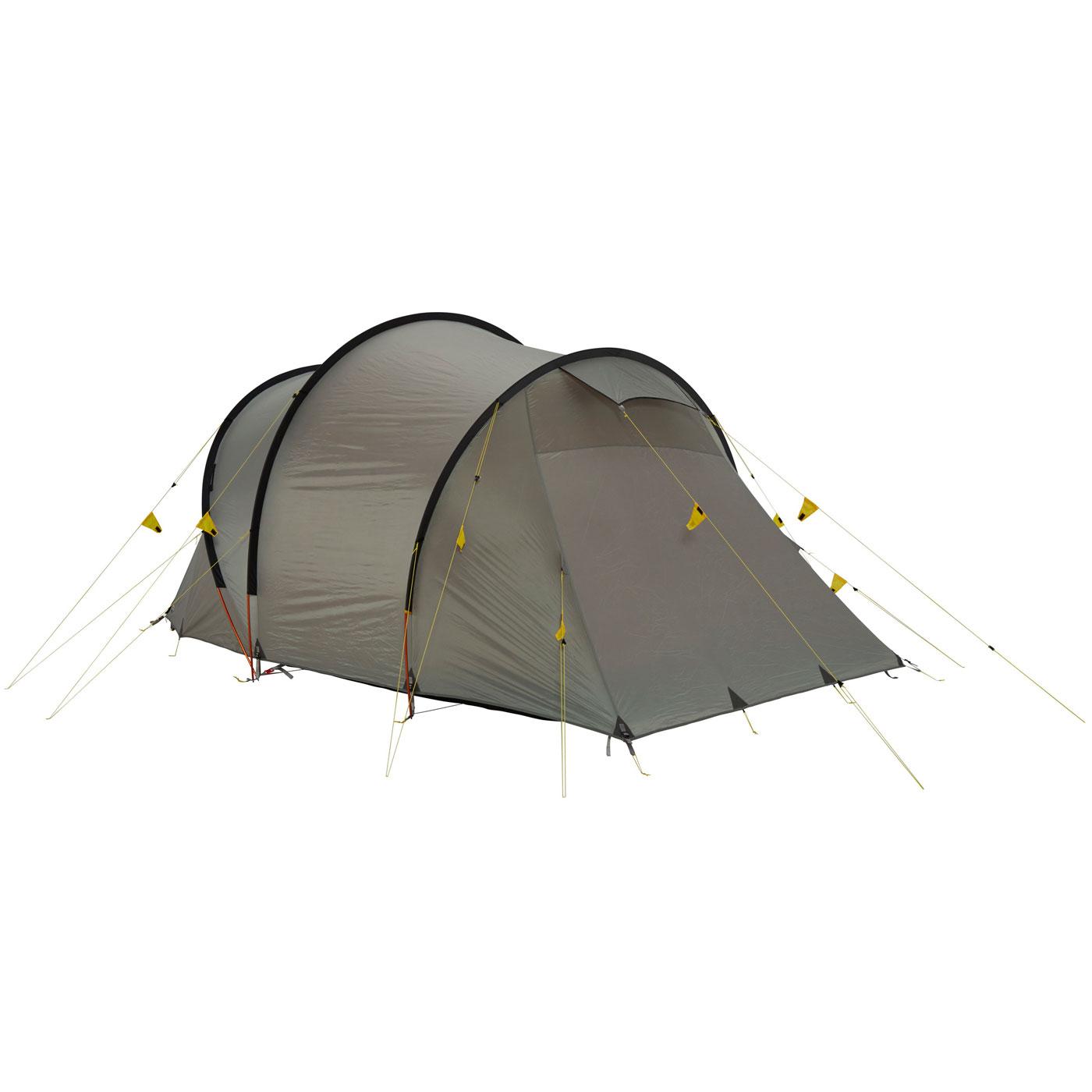 Image of Wechsel Voyager Tent - Laurel Oak