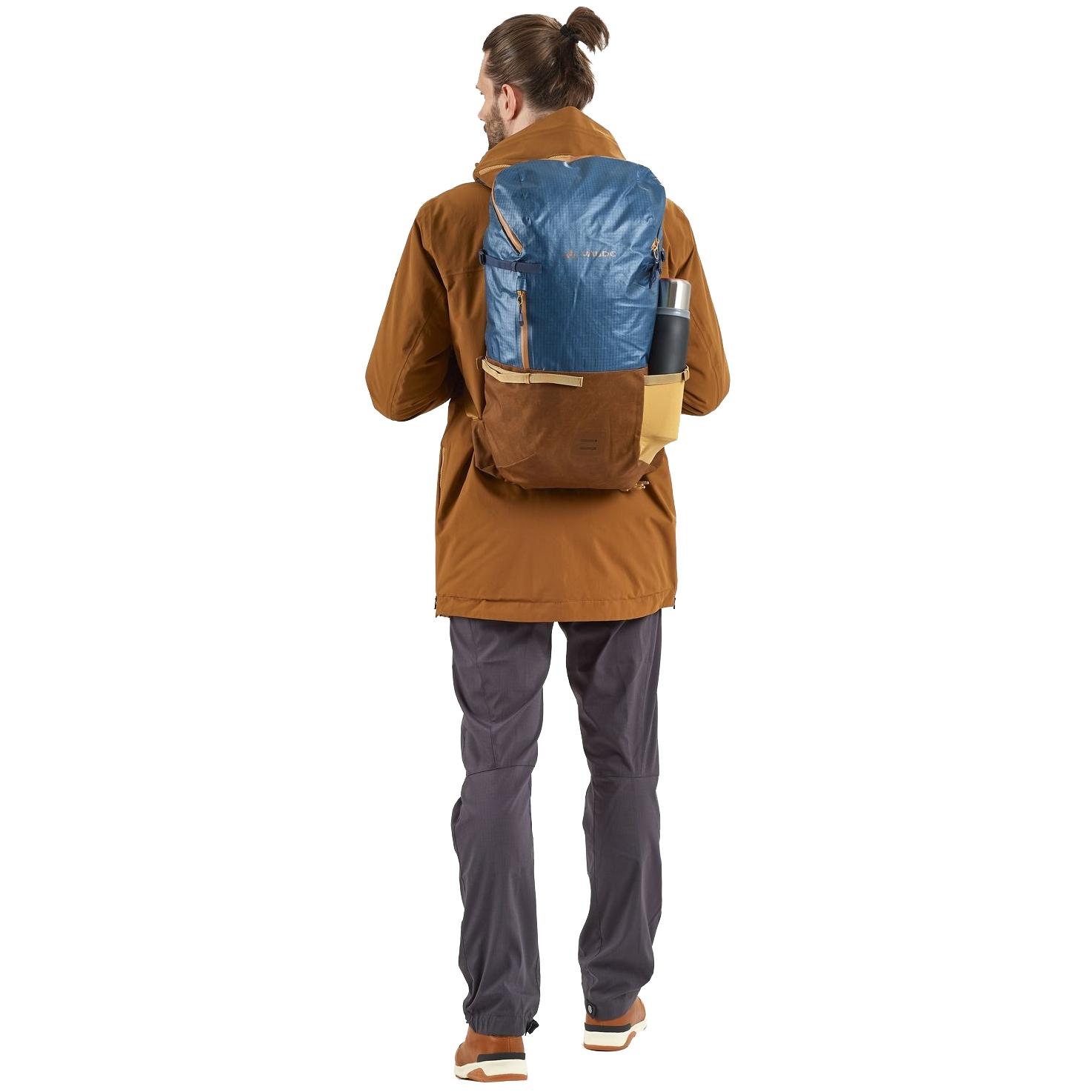 Image of Vaude CityGo 14 Backpack - black