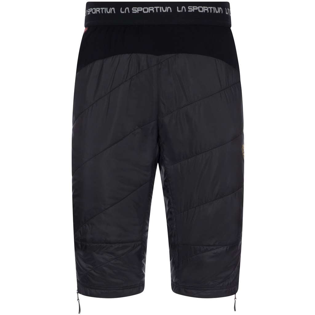 La Sportiva Protector Primaloft Over Pants - Black